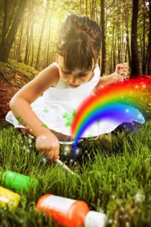 rainbowchildren